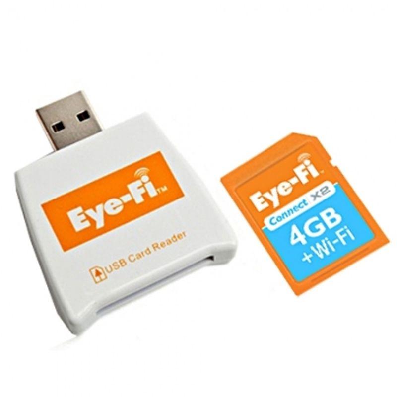 eye-fi-connect-x2-card-sdhc-4gb-wi-fi-18962-2
