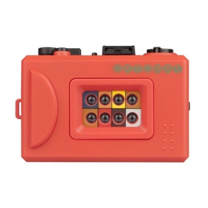 lomography-oktomat-aparat-foto-cu-mai-multe-obiective-21890