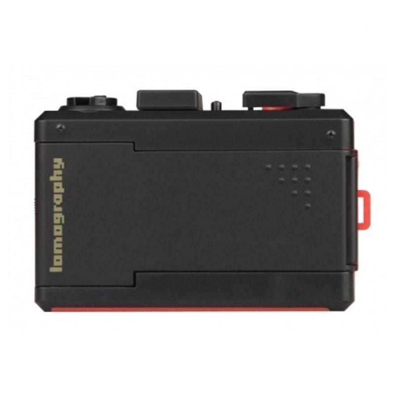 lomography-oktomat-aparat-foto-cu-mai-multe-obiective-21890-1