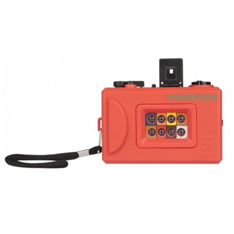 lomography-oktomat-aparat-foto-cu-mai-multe-obiective-21890-3