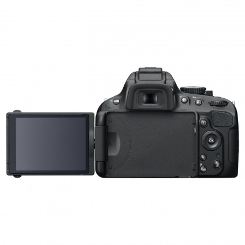 nikon-d5100-kit-18-105mm-vr-af-s-dx-sd-8gb-sandisk-extreme-30mb-s-video-hd-geanta-foto-nikon-cf-eu05-21895-5