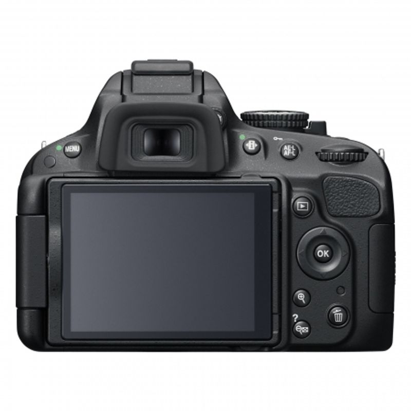 nikon-d5100-kit-18-105mm-vr-af-s-dx-sd-8gb-sandisk-extreme-30mb-s-video-hd-geanta-foto-nikon-cf-eu05-21895-4