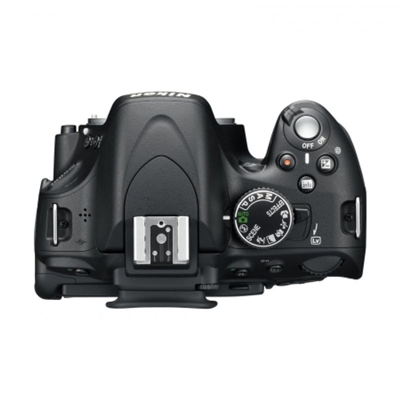 nikon-d5100-kit-18-105mm-vr-af-s-dx-sd-8gb-sandisk-extreme-30mb-s-video-hd-geanta-foto-nikon-cf-eu05-21895-2