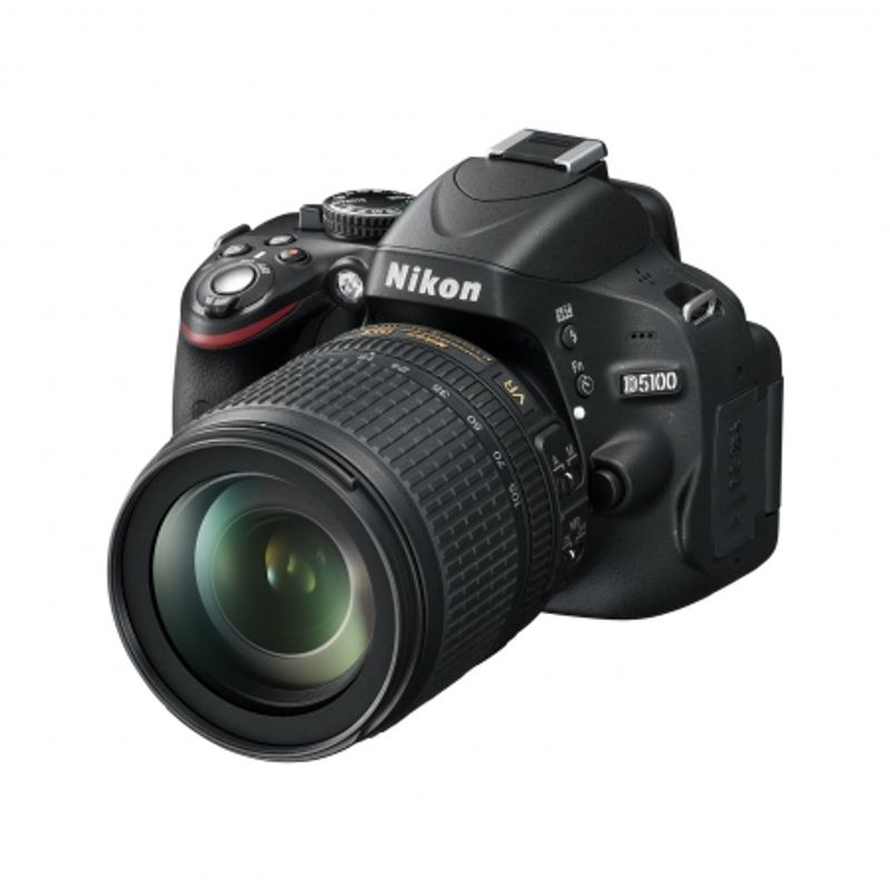 nikon-d5100-kit-18-105mm-vr-af-s-dx-sd-8gb-sandisk-extreme-30mb-s-video-hd-geanta-foto-nikon-cf-eu05-21895-1