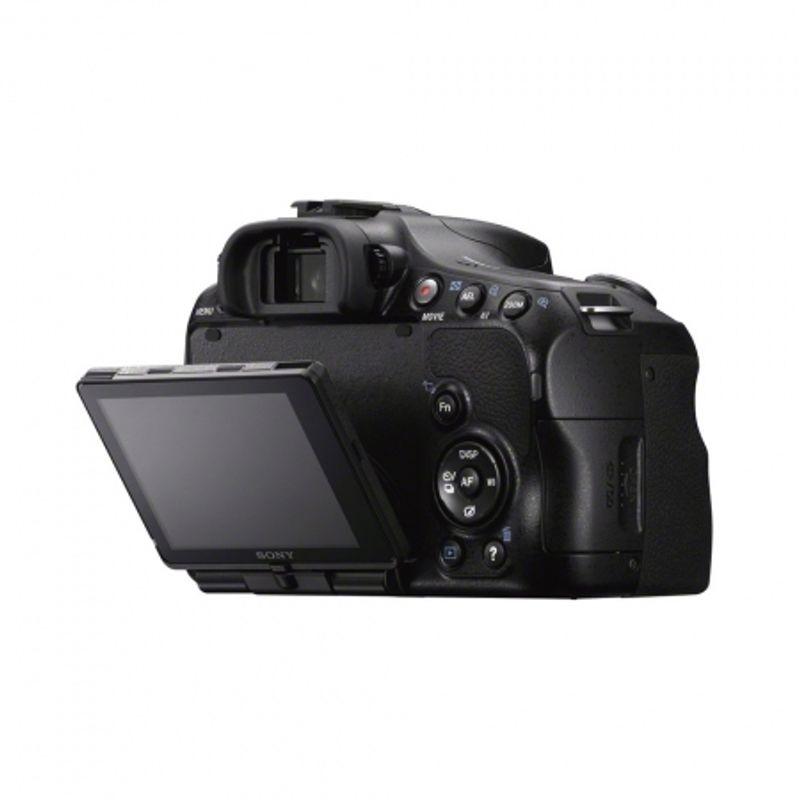 sony-alpha-slt-a57-obiectiv-18-55mm-16-1-mpx-12fps-filmare-fullhd-21912-6