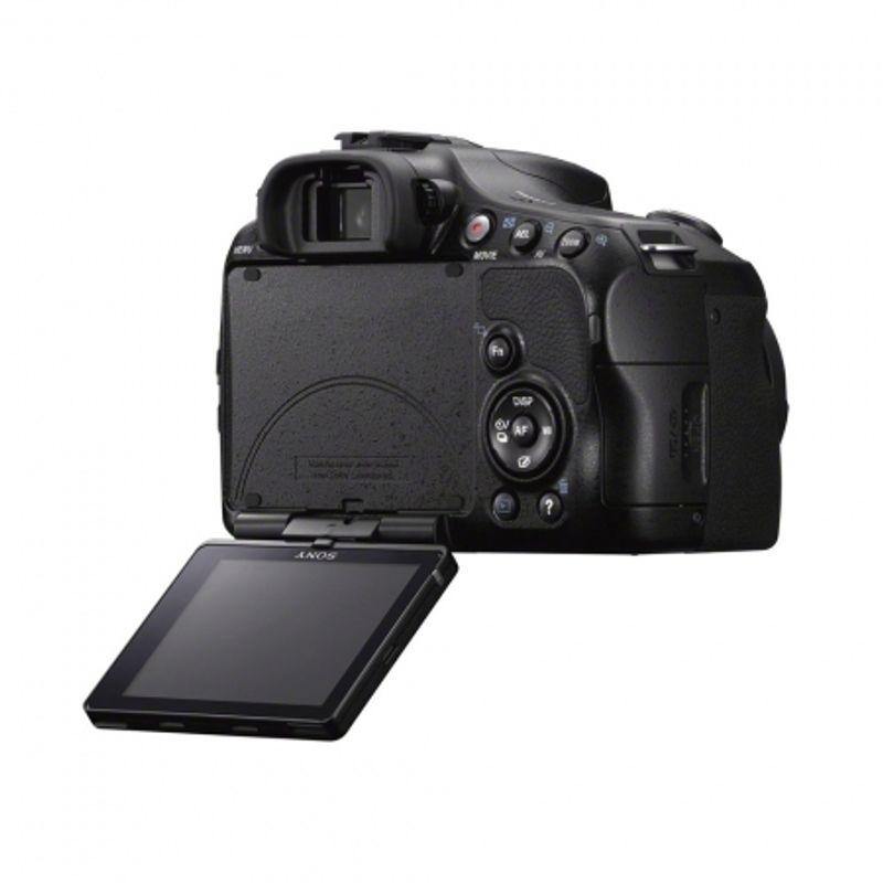 sony-alpha-slt-a57-obiectiv-18-55mm-16-1-mpx-12fps-filmare-fullhd-21912-7