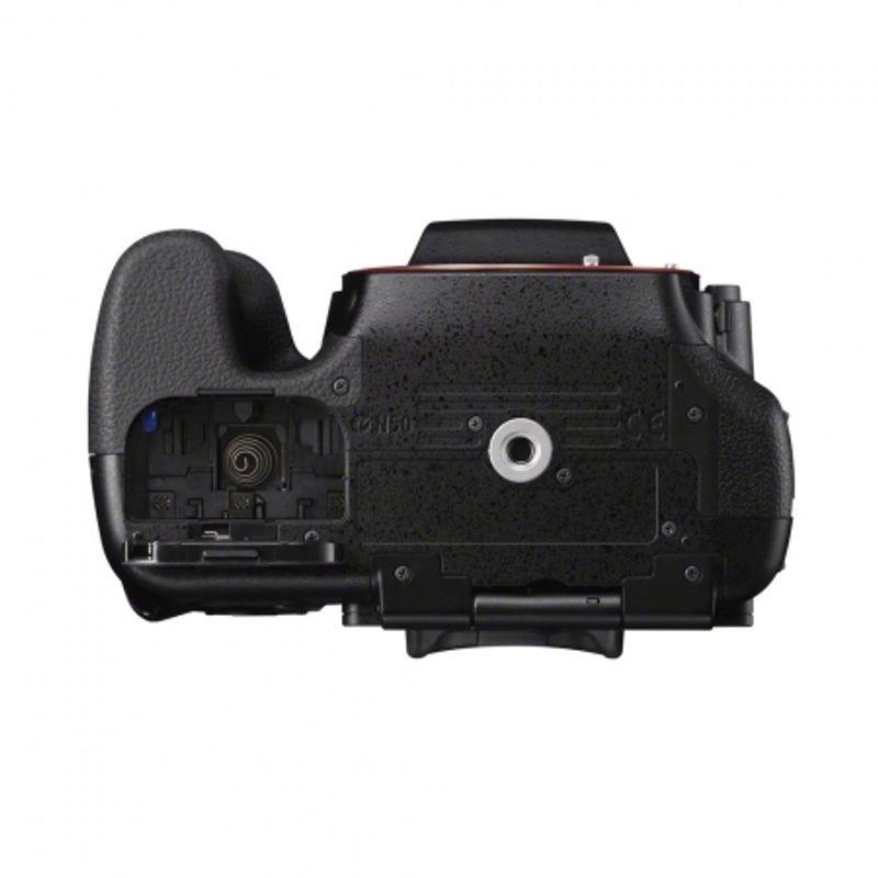 sony-alpha-slt-a57-obiectiv-18-55mm-16-1-mpx-12fps-filmare-fullhd-21912-10