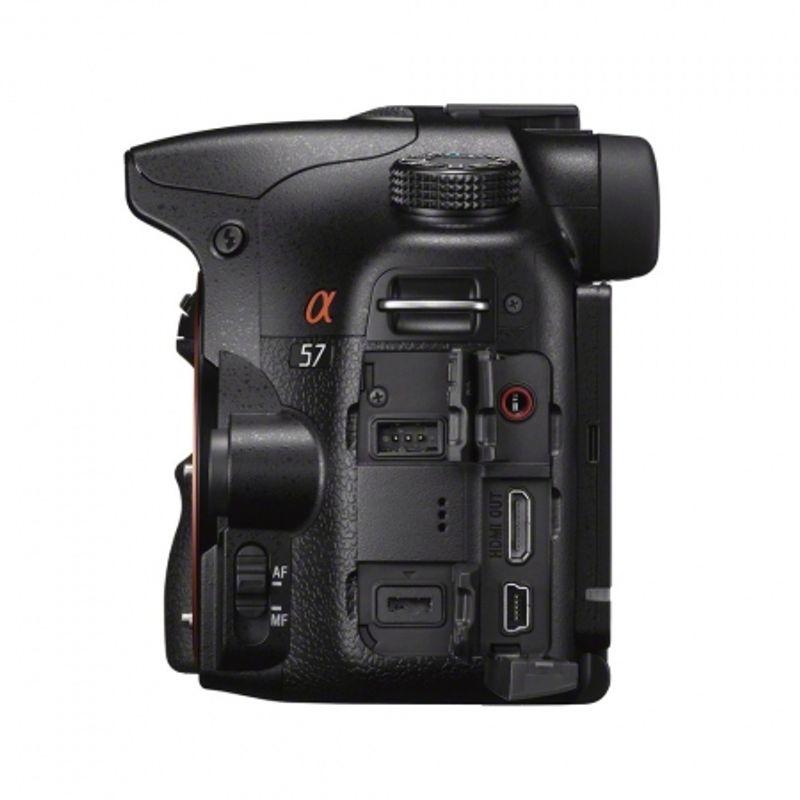 sony-alpha-slt-a57-obiectiv-18-55mm-16-1-mpx-12fps-filmare-fullhd-21912-11