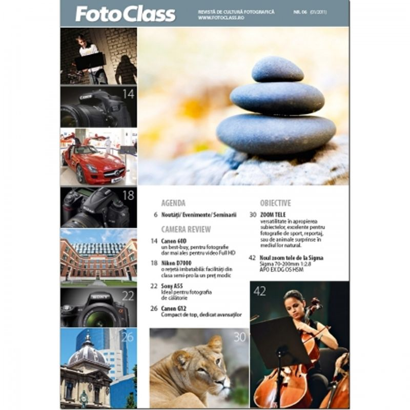 revista-fotoclass-nr-6-19007-1