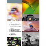 revista-fotoclass-nr-6-19007-2