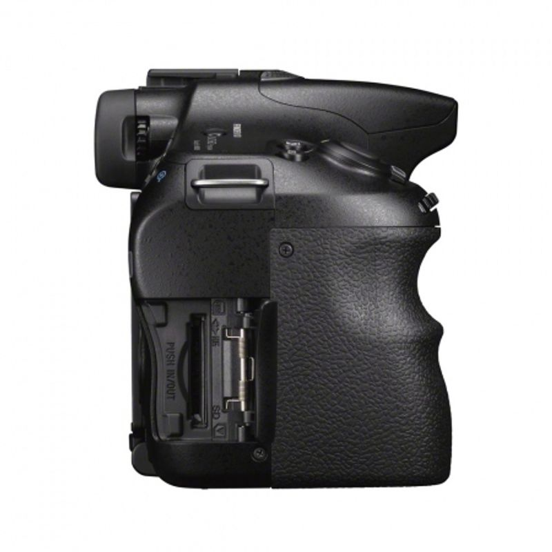 sony-alpha-slt-a57-obiectiv-18-55mm-16-1-mpx-12fps-filmare-fullhd-21912-12