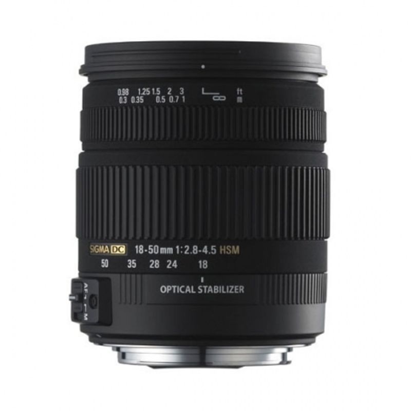 canon-eos-1100d-kit-sigma-18-50mm-f-2-8-os-21920-3