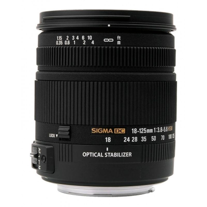 canon-1100d-kit-sigma-18-125mm-os-21921-4