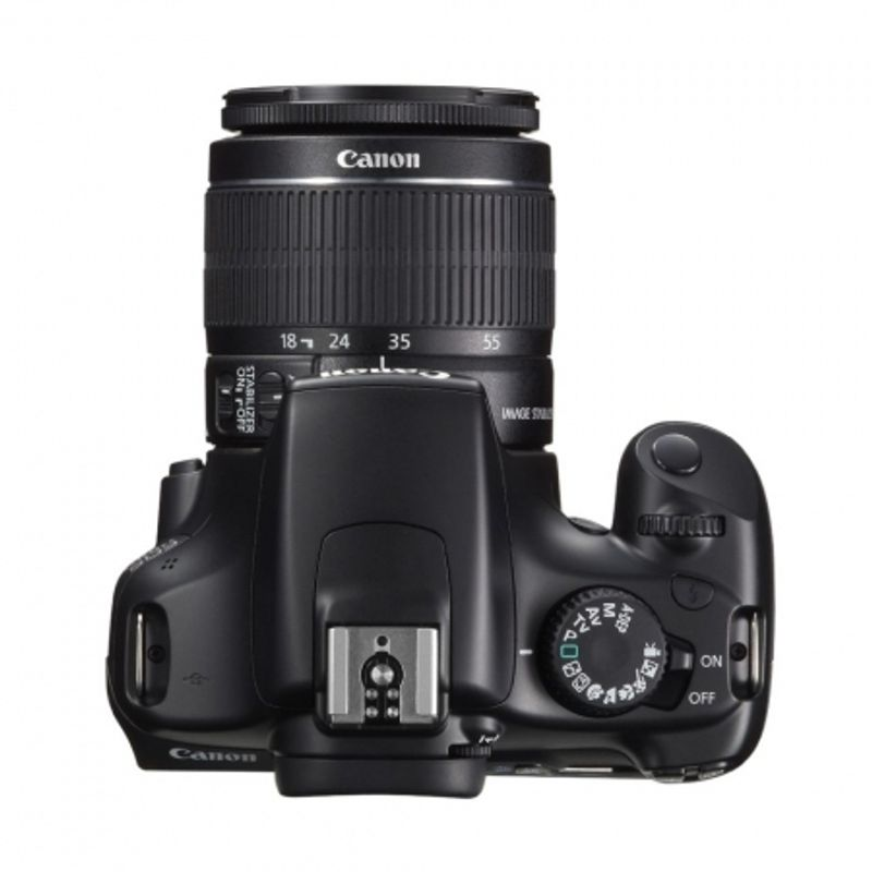 canon-eos-1100d-canon-ef-s-18-55mm-is-sigma-50-200mm-os-bundle-geanta-si-card-8gb-21924-4