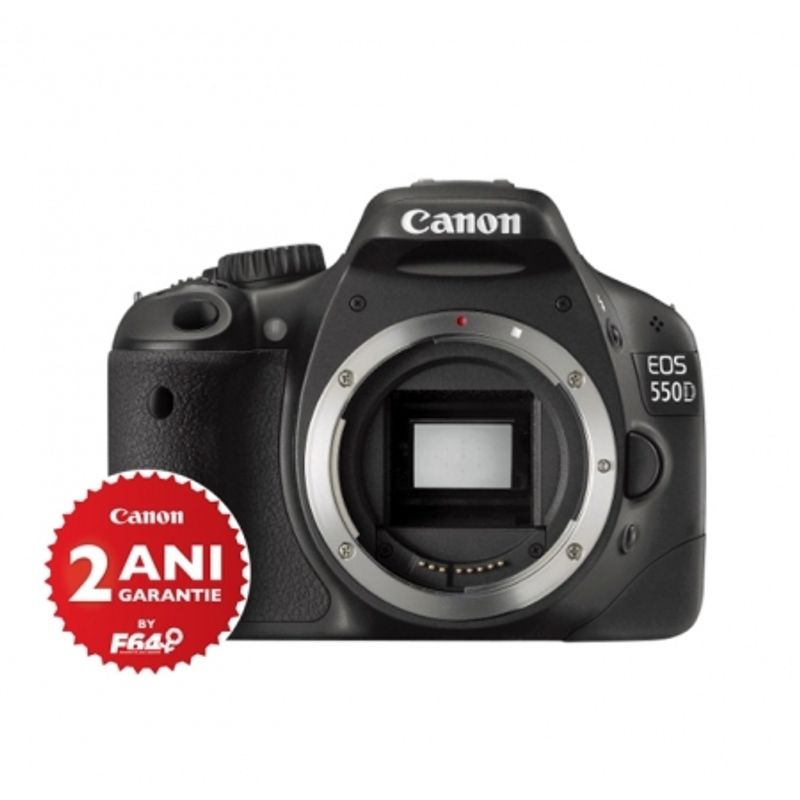 canon-eos-550d-kit-sigma-18-50mm-f-2-8-4-5-os-21926-1
