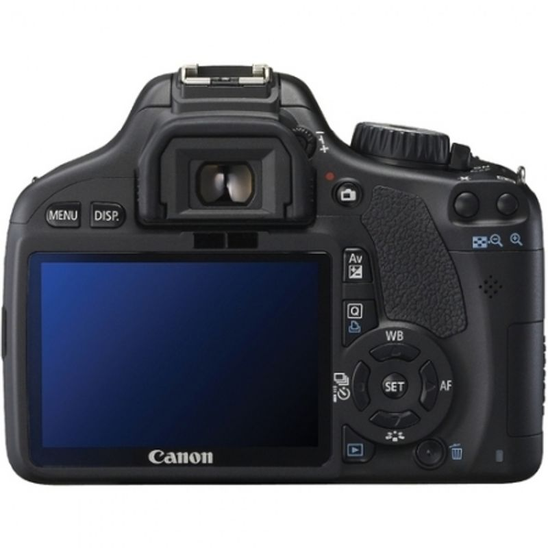 canon-eos-550d-kit-sigma-18-50mm-f-2-8-4-5-os-21926-2