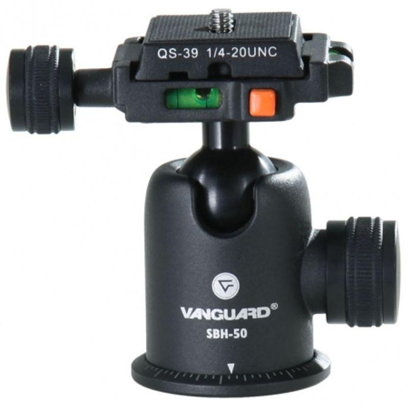 vanguard-sbh-50-cap-trepied-tip-bila-19017-1