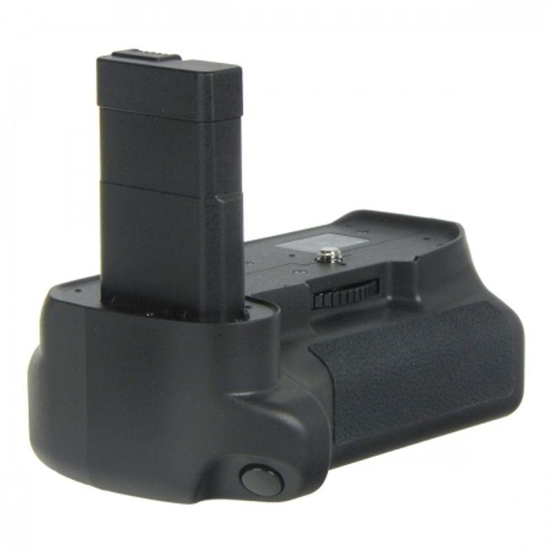 powergrip-mk-d3100-grip-pentru-nikon-d3100-d3200-19074