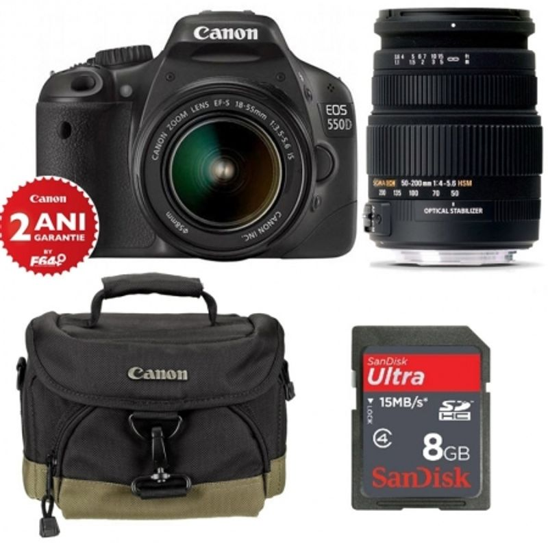 canon-550d-18-55-is-kit-sigma-50-200mm-os-bundle-geanta-si-card-8gb-21930