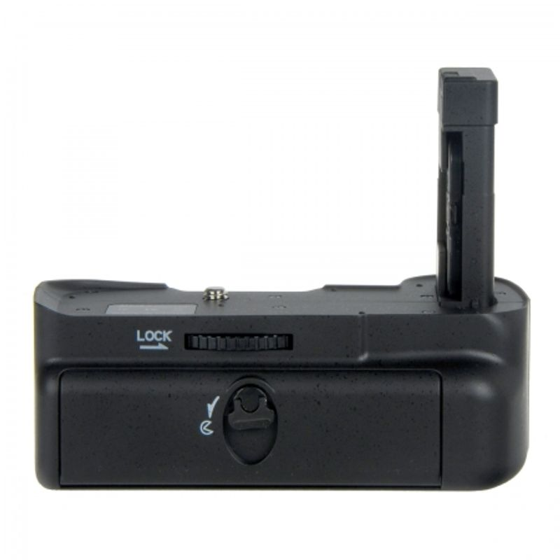 powergrip-mk-d3100-grip-pentru-nikon-d3100-d3200-19074-2