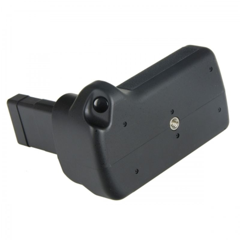powergrip-mk-d3100-grip-pentru-nikon-d3100-d3200-19074-3