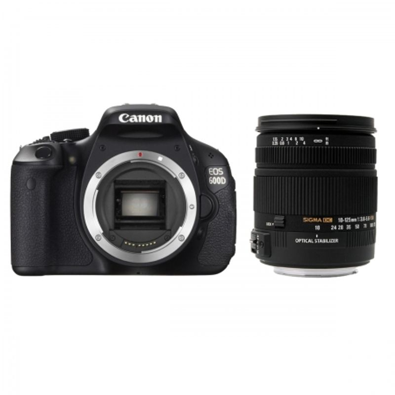 canon-600d-body-sigma-18-125mm-os-21933