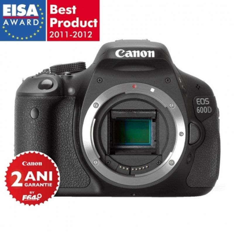 canon-600d-18-55mm-is-kit-sigma-50-200mm-os-21936-1