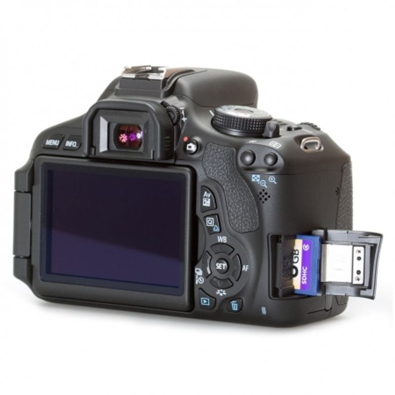 canon-600d-18-55mm-is-kit-sigma-50-200mm-os-21936-3