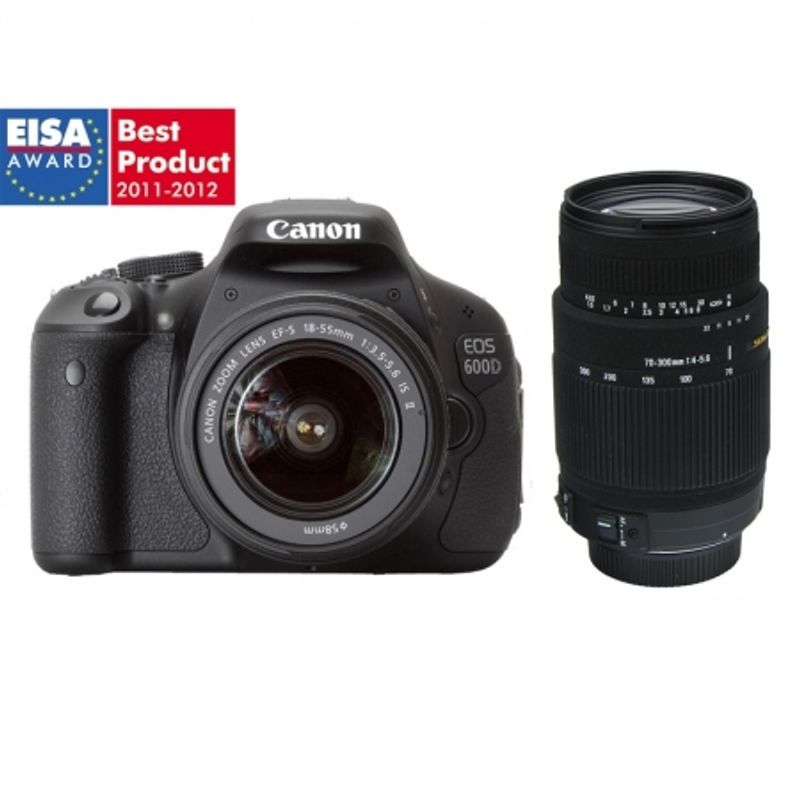 canon-600d-18-55mm-is-kit-sigma-70-300mm-os-21938
