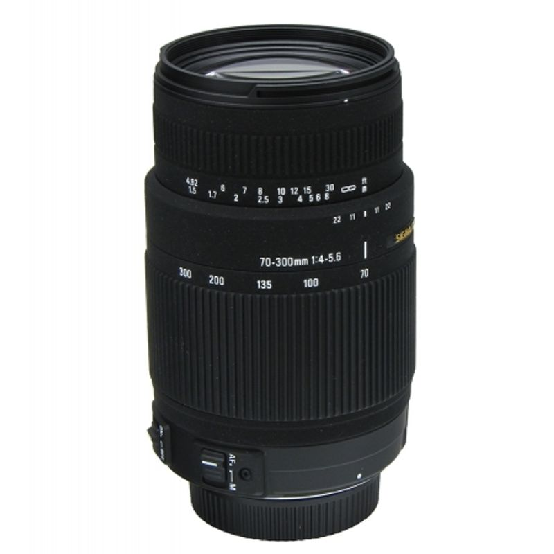 canon-600d-18-55mm-is-kit-sigma-70-300mm-os-21938-4