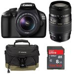 canon-1100d-18-55-is-kit-tamron-70-300mm-bundle-geanta-si-card-8gb-21941