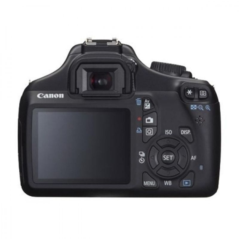canon-1100d-18-55-is-kit-tamron-70-300mm-bundle-geanta-si-card-8gb-21941-3