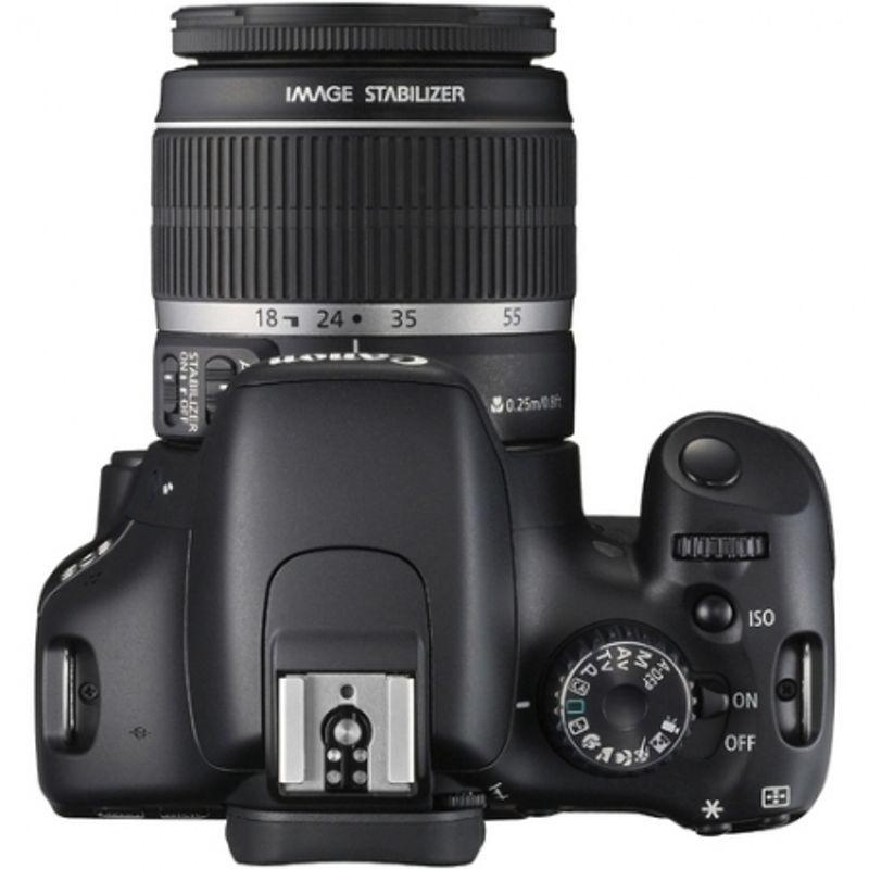 canon-550d-18-55-is-kit-tamron-70-300mm-bundle-geanta-si-card-8gb-21943-3