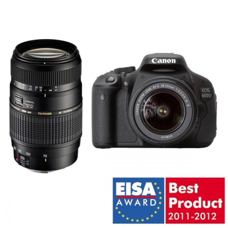 canon-600d-18-55-is-kit-tamron-70-300mm-21944