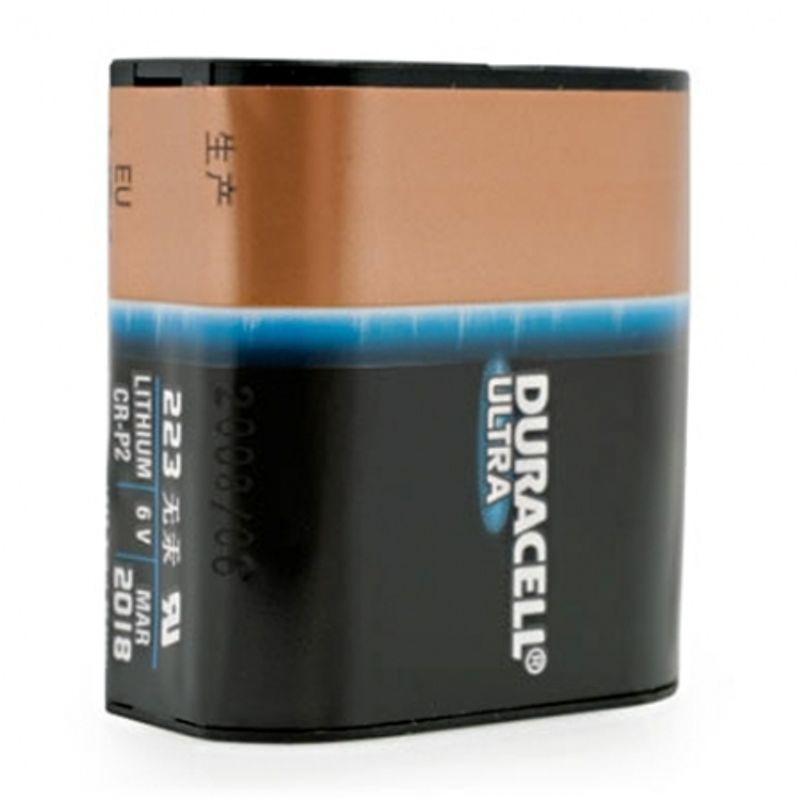 duracell-cr-p2-baterie-foto-litiu-19134-1