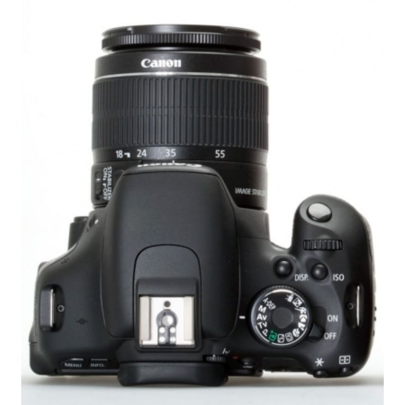 canon-600d-18-55-is-kit-tamron-70-300mm-21944-3