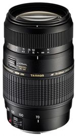 canon-600d-18-55-is-kit-tamron-70-300mm-21944-4