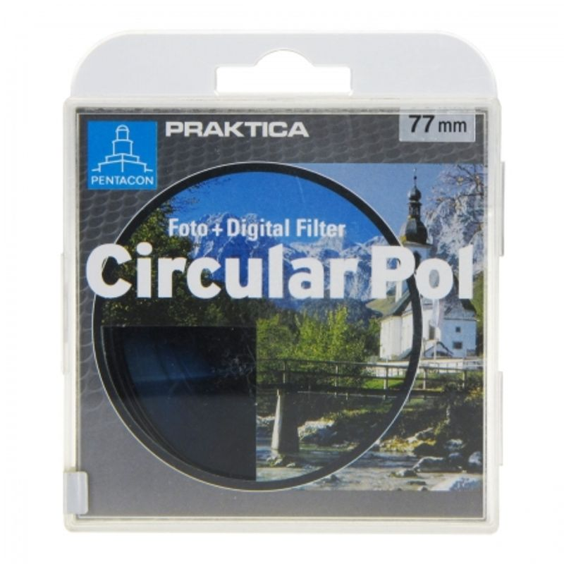 praktica-filtru-polarizare-circulara-digital-77mm-19196