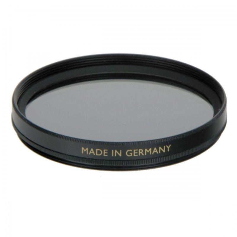 b-w-filtru-polarizare-circulara-digital-62mm-nc-19209