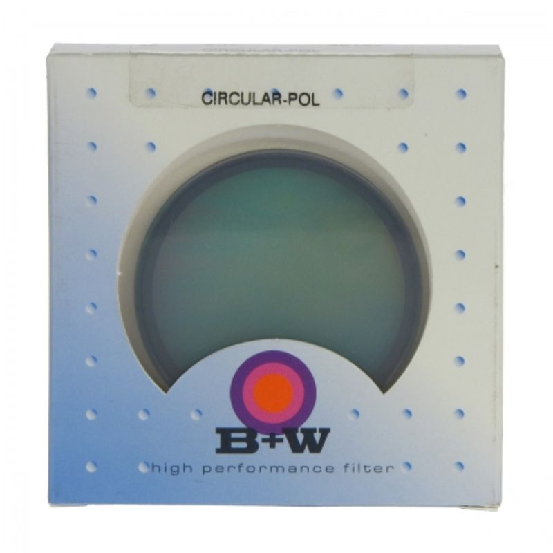 b-w-filtru-polarizare-circulara-digital-62mm-nc-19209-1