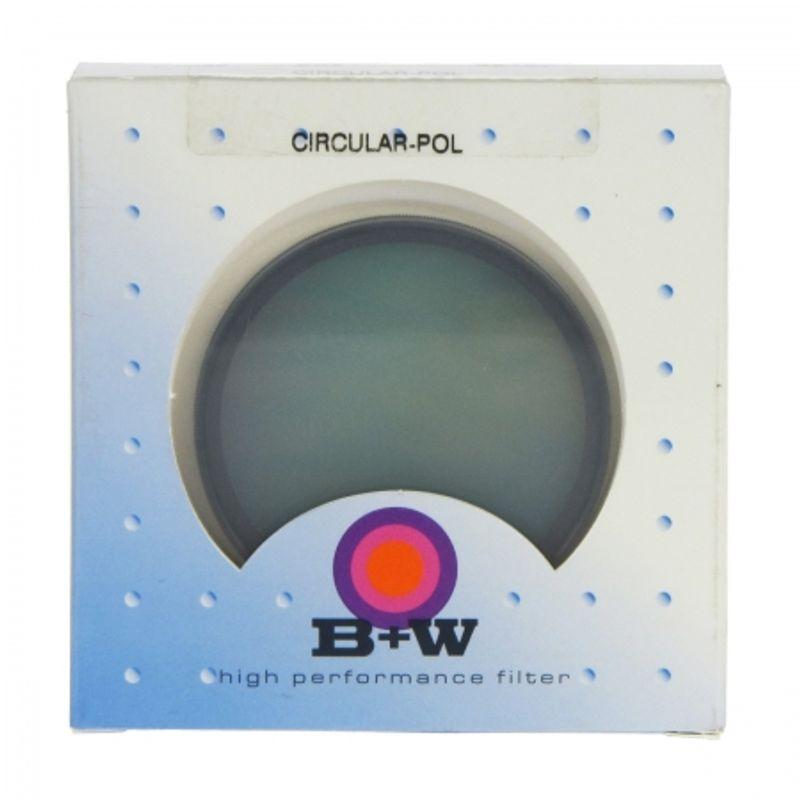 b-w-filtru-polarizare-circulara-digital-52mm-nc-19211-1
