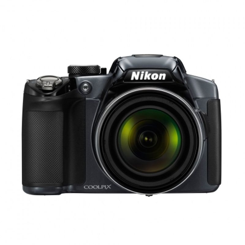 nikon-coolpix-p510-gri-inchis-dark-silver-22003-1