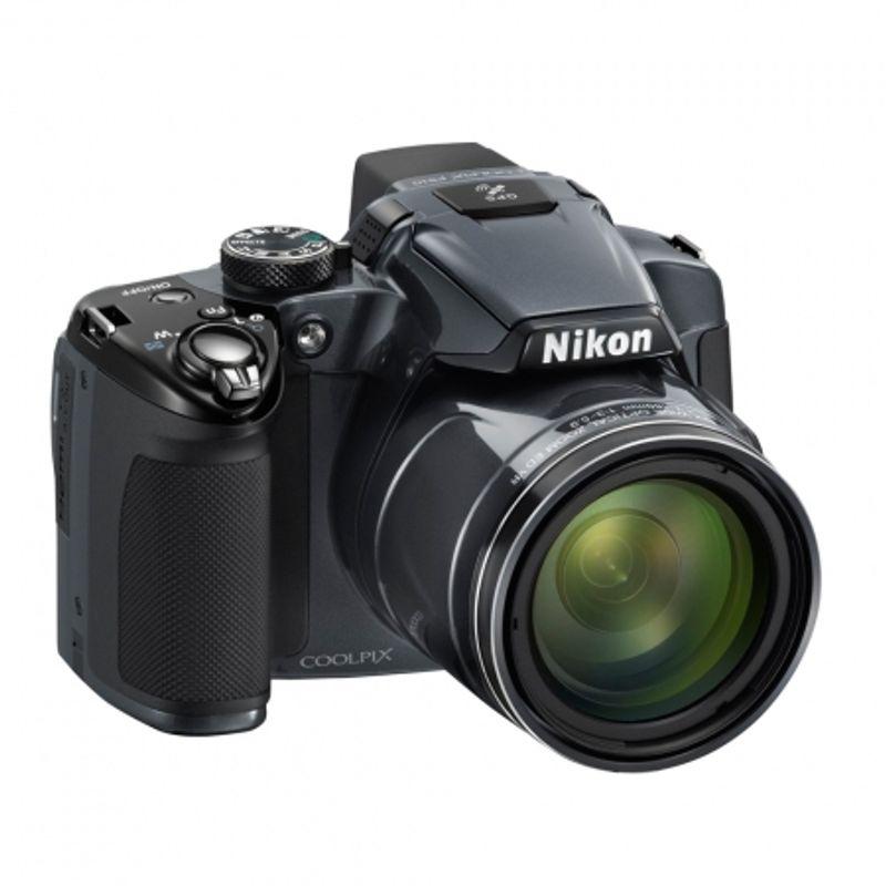 nikon-coolpix-p510-gri-inchis-dark-silver-22003-2