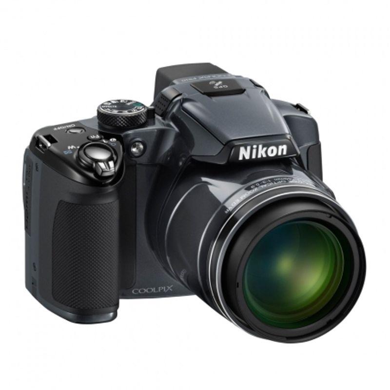 nikon-coolpix-p510-gri-inchis-dark-silver-22003-3