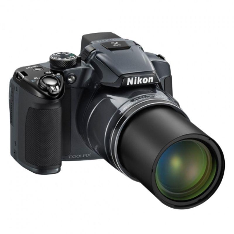 nikon-coolpix-p510-gri-inchis-dark-silver-22003-4