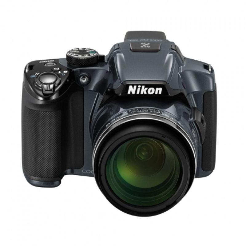 nikon-coolpix-p510-gri-inchis-dark-silver-22003-6