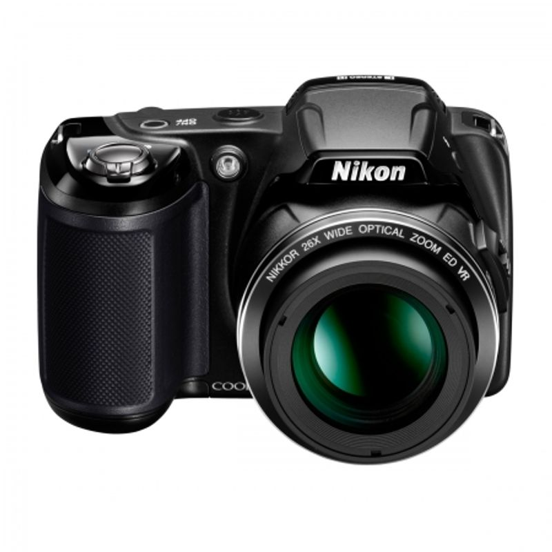 nikon-coolpix-l810-negru-22008-1