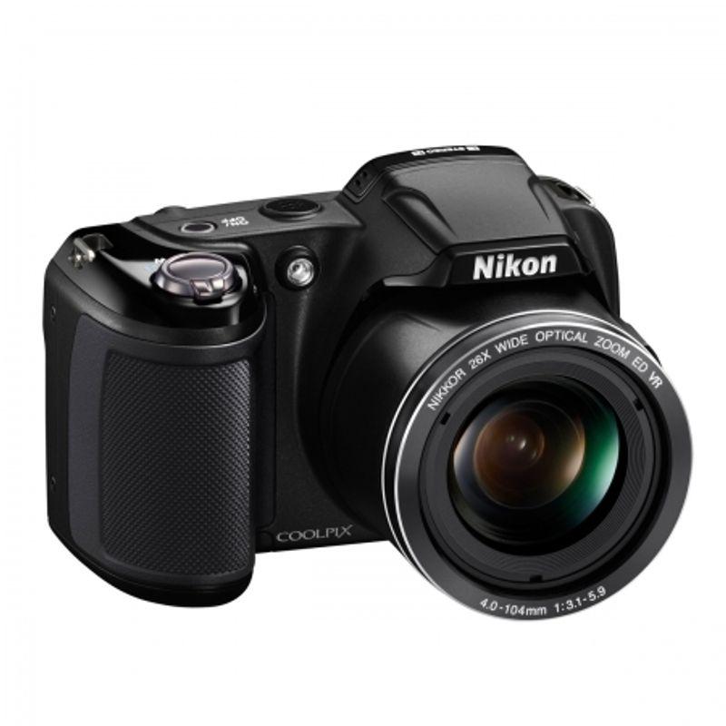 nikon-coolpix-l810-negru-22008-2