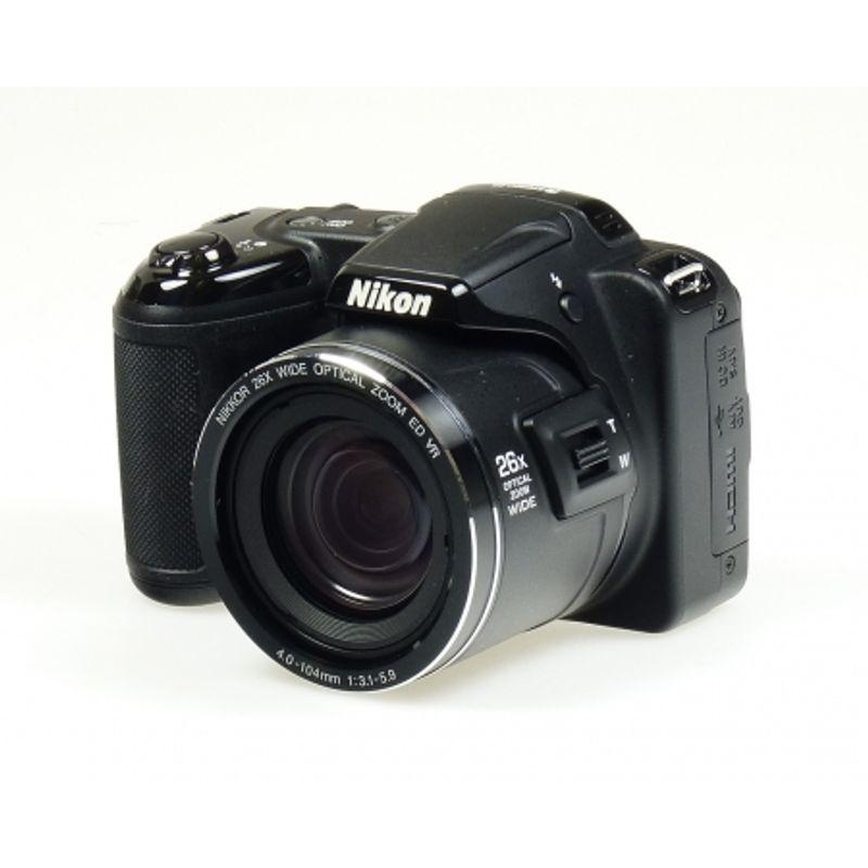 nikon-coolpix-l810-negru-22008-6