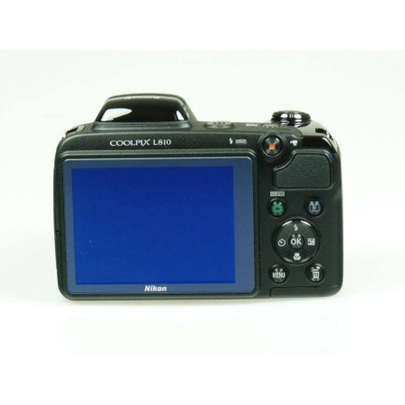 nikon-coolpix-l810-negru-22008-7